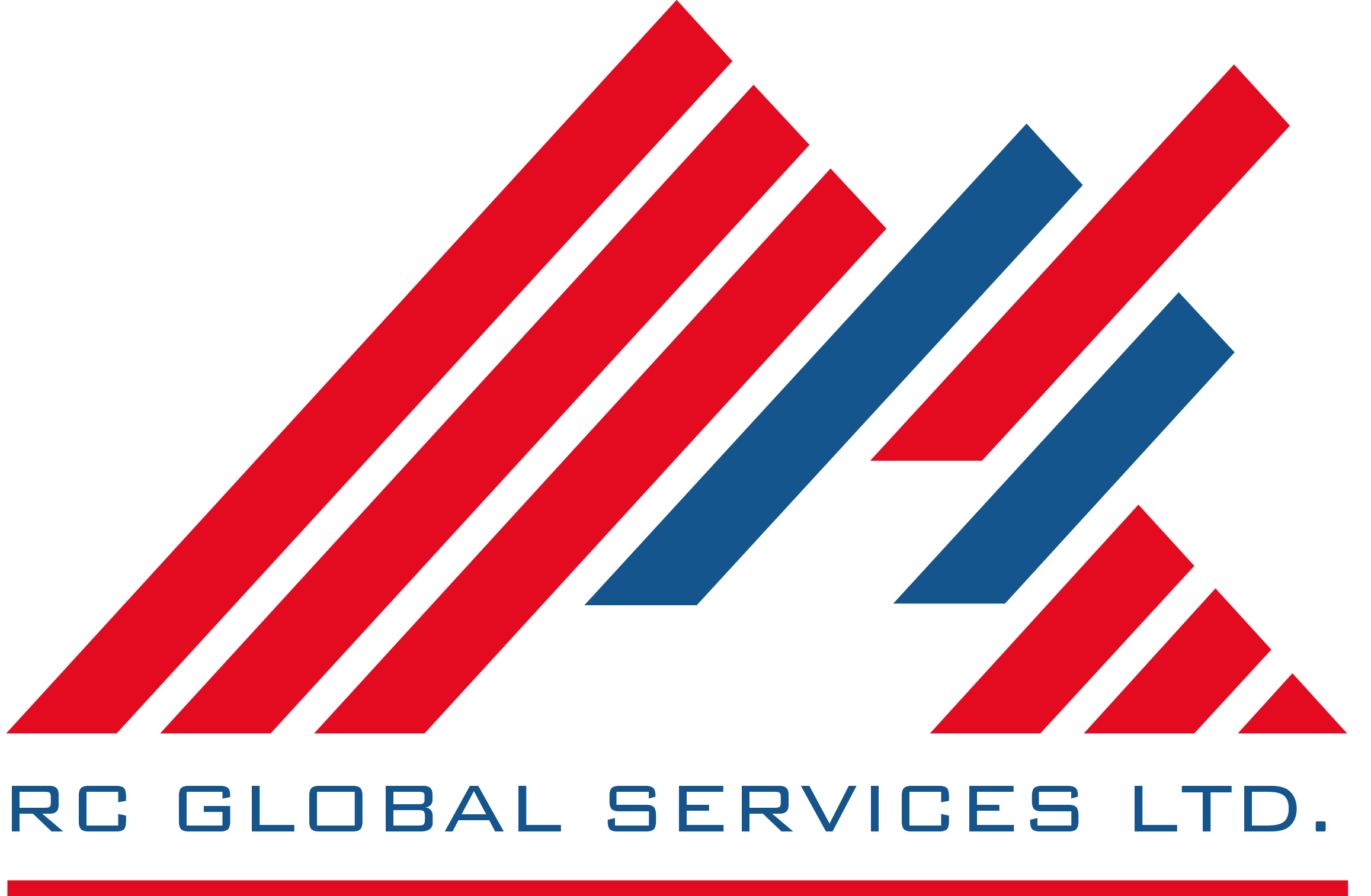 RC Global Services Limited